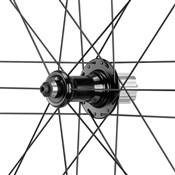 Campagnolo Khamsin C17 Wheels