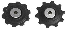 Product image for Campagnolo Gear Pulleys