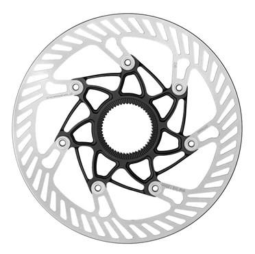Campagnolo Campagnolo 03 AFS Disc Brake Rotor