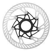 Product image for Campagnolo Campagnolo 03 AFS Disc Brake Rotor