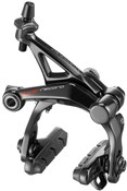 Product image for Campagnolo Super Record 12 Speed Dual Pivot Brakes