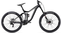 "Product image for Giant Glory 1 27.5"" - Nearly New - M Mountain Bike 2018 - Full Suspension MTB"