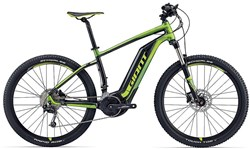 "Product image for Giant Dirt-E+ 2 27.5"" - Nearly New - S 2017 - Electric Mountain Bike"