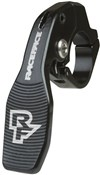 Product image for Race Face Turbine R Dropper Seatpost Universal Lever