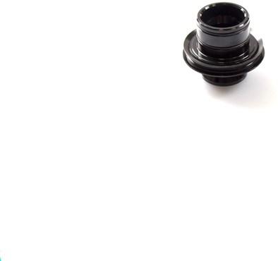 Race Face Vault Front Hub 412/414 15mm Torque Cap Endcap Set