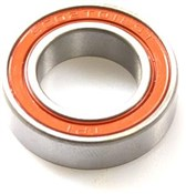 Product image for Race Face 15267 CM Bearing