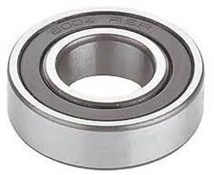 Product image for Race Face 6902 CM Bearing