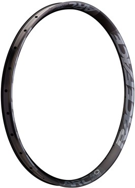 "Race Face ARC Offset RF 25mm 29"" MTB Rim"