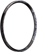 Race Face Arc Offset MTB Rim