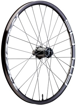"""Race Face Atlas 30mm 27.5"""" (650b) Rear MTB Wheel"""