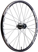 "Race Face Atlas Aluminium 30mm 27.5"" MTB Wheel"