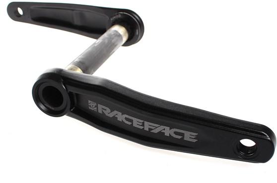 Race Face Ride 137mm Crank Armset