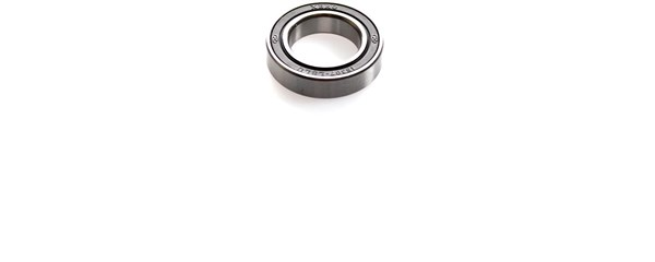 Race Face Trace 18307 Front Bearing