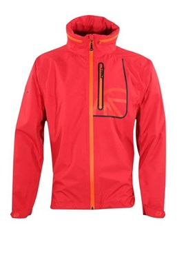 Polaris Summit Waterproof Jacket