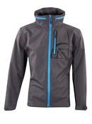 Polaris Summit Waterproof Jacket