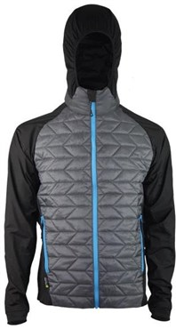 Polaris TOR Insulated Jacket | Jakker