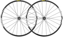 "Product image for Mavic XA 29"" MTB Wheels"