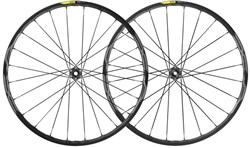 "Product image for Mavic XA Elite 27.5"" MTB Wheels"