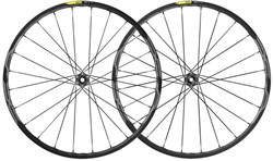 "Product image for Mavic XA Elite 29"" MTB Wheels"