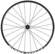 "Mavic Crossmax 27.5"" Boost MTB Wheel Set"