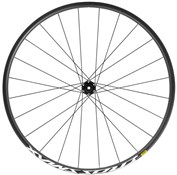 "Product image for Mavic Crossmax 27.5"" Boost MTB Wheel Set"