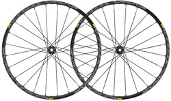 "Mavic Crossmax Elite 27.5"" MTB Wheels"