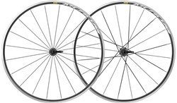 Mavic Aksium Road Wheel Set
