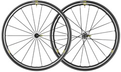 Product image for Mavic Ksyrium Elite UST Clincher 700c Road Wheels