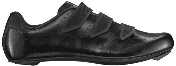 Mavic Cosmic Road Shoes