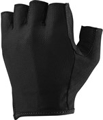 Mavic Essential Short Finger Gloves