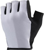 Mavic Essential Short Finger Gloves