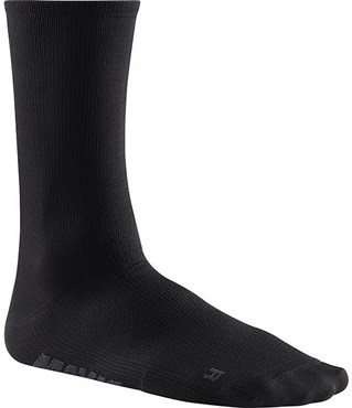 Mavic Essential High Sock