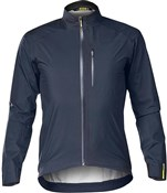 Mavic Essential Waterproof Jacket