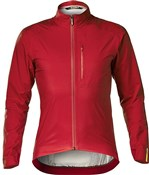 Product image for Mavic Essential Waterproof Jacket