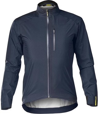 Mavic Essential Waterproof Jacket