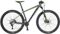 Scott 960 29er - Nearly New - S Mountain Bike 2018 - Hardtail MTB