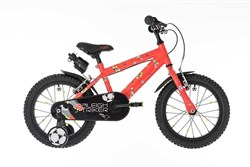 Product image for Raleigh Striker 16W - Nearly New  2018 - Kids Bike