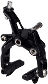 FSA K-Force WE 50/34T Compact Groupset