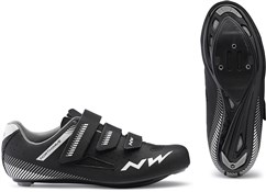 Northwave Core Womens Road Shoes