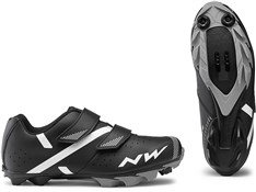 Northwave Elisir 2 Womens MTB Shoes