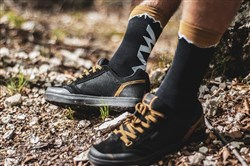 Northwave Tribe MTB Shoes