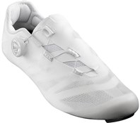Mavic Cosmic SL Ultimate Road Shoes
