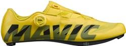 Mavic Cosmic SL Ultimate Road Shoes