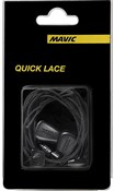 Mavic Quick Lace