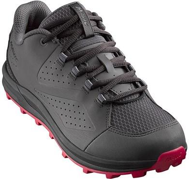 Mavic Echappée Trail II Womens SPD MTB Shoes