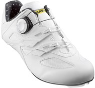 Mavic Sequence Elite Womens SPD Road Shoes