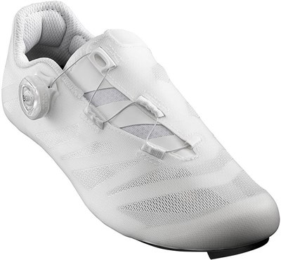 Mavic Sequence SL Ultimate Womens SPD Road Shoes