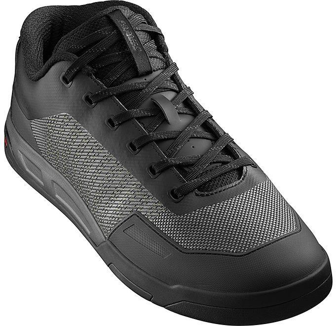 Mavic Deemax Pro Flat MTB Shoe - black | Shoes and overlays