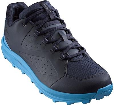 Mavic XA SPD MTB Shoes