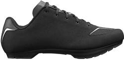 Mavic Allroad Elite Road Shoes